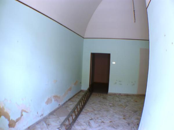 Bilocale Bari Via Di Loseto Mameli Goffredo 4