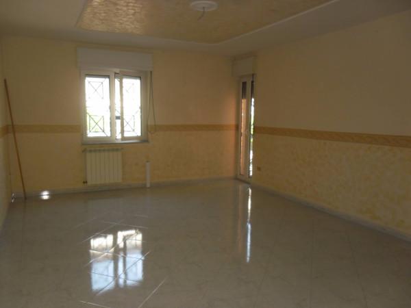 Appartamento in vendita a Qualiano, 3 locali, prezzo € 175.000 | Cambio Casa.it