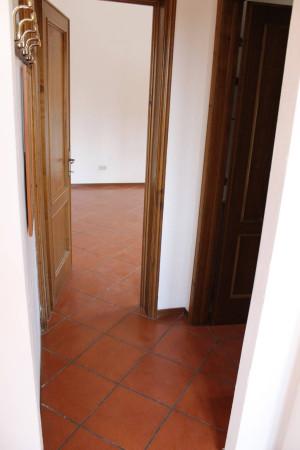 Bilocale Lucca Via Larga 7