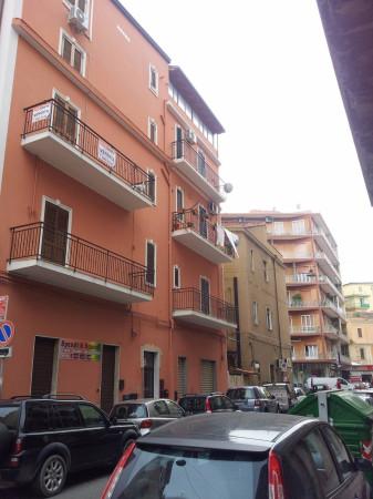 Bilocale Crotone Via Ruffo 3