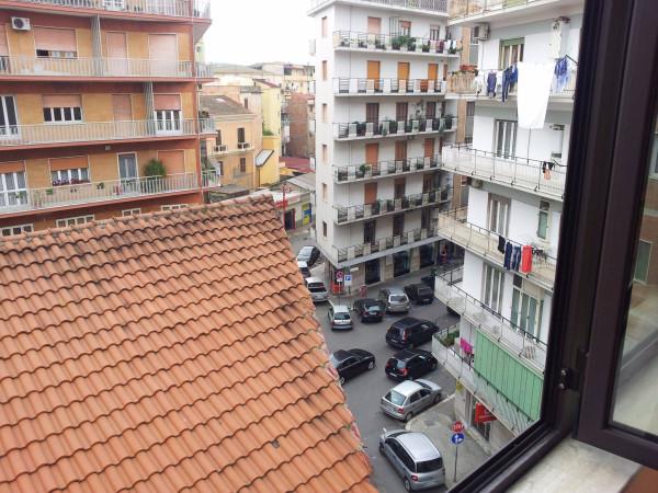 Bilocale Crotone Via Ruffo 4