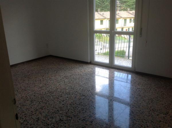 Appartamento in vendita a Torre Boldone, 3 locali, prezzo € 90.000 | Cambio Casa.it