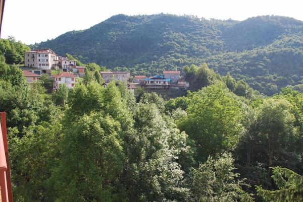 Appartamento in vendita a Roburent, 2 locali, prezzo € 48.000 | Cambio Casa.it