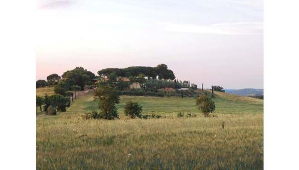Rustico / Casale in vendita a Capalbio, 6 locali, prezzo € 5.600.000   Cambio Casa.it