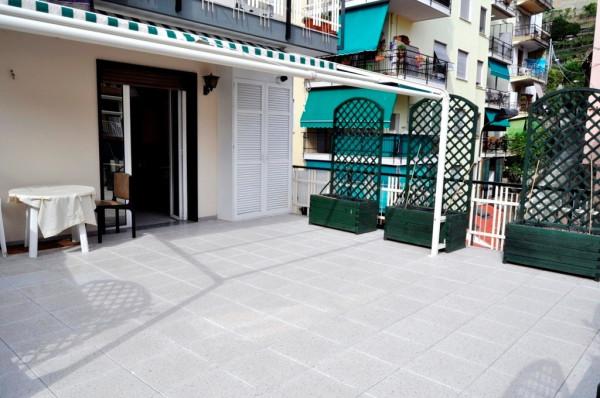 Bilocale Sanremo Via Alfonso Lamarmora 1
