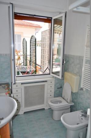Bilocale Sanremo Via Alfonso Lamarmora 11