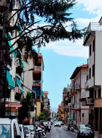 Bilocale Sanremo Via Alfonso Lamarmora 5
