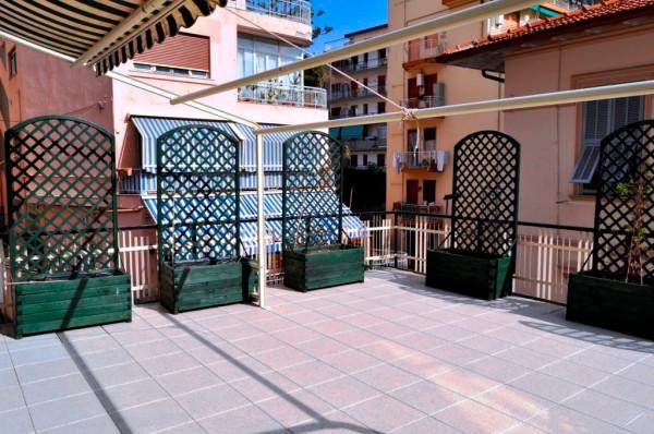Bilocale Sanremo Via Alfonso Lamarmora 7