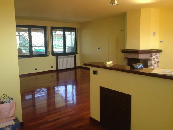 Attico / Mansarda in vendita a Avezzano, 3 locali, prezzo € 115.000 | Cambio Casa.it