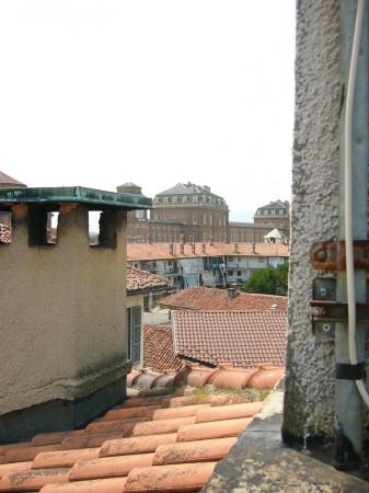 Bilocale Venaria Reale Via Cesare Battisti 2
