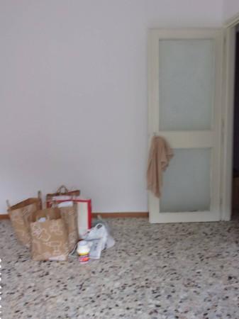 Bilocale Venaria Reale Via Cesare Battisti 3