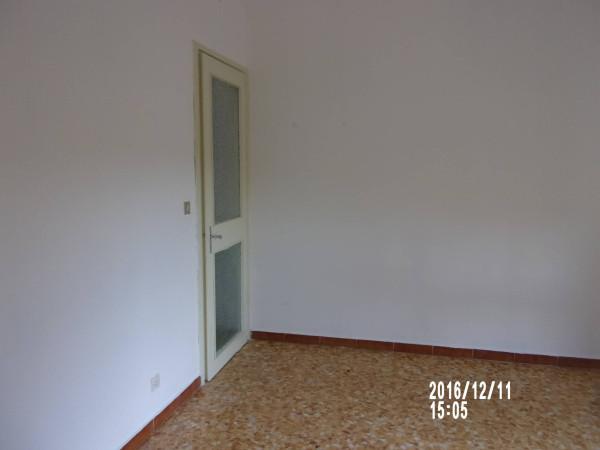 Bilocale Venaria Reale Via Cesare Battisti 13