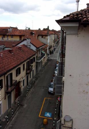 Bilocale Venaria Reale Via Cesare Battisti 8