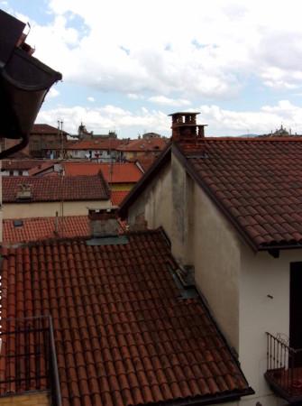 Bilocale Venaria Reale Via Cesare Battisti 9