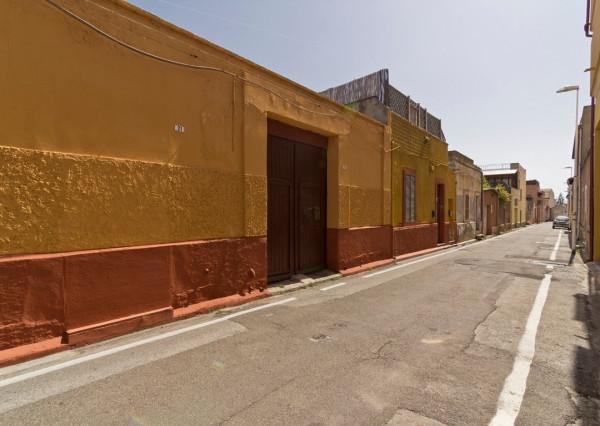 Bilocale Cagliari Via Della Marmilla 2