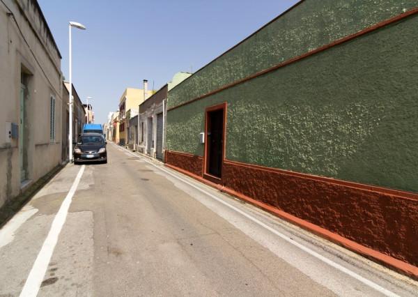 Bilocale Cagliari Via Della Marmilla 3