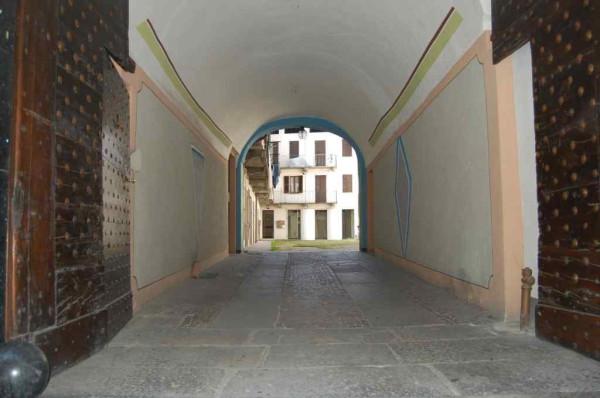 Negozio / Locale in vendita a Biella, 2 locali, prezzo € 65.000 | Cambio Casa.it
