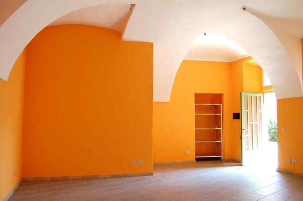 Negozio / Locale in vendita a Biella, 1 locali, prezzo € 35.000 | Cambio Casa.it