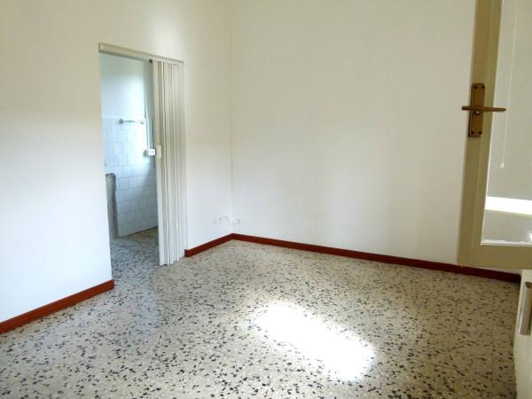 Appartamento in affitto a Ozzano dell'Emilia, 3 locali, prezzo € 450 | CambioCasa.it