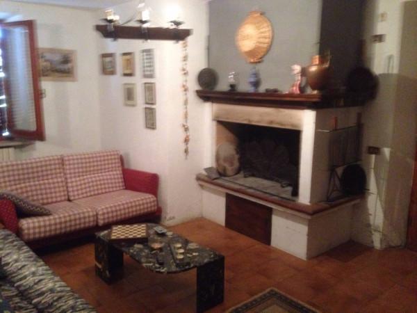Appartamento in Vendita a Magione:  3 locali, 110 mq  - Foto 1