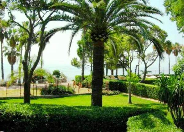 Bilocale Sanremo Via Privata Scoglio 11
