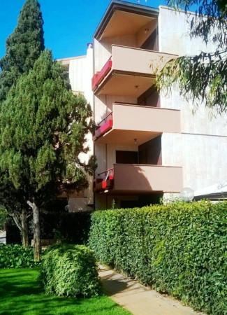 Bilocale Sanremo Via Privata Scoglio 13