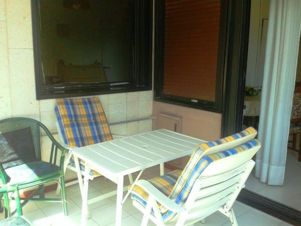 Bilocale Sanremo Via Privata Scoglio 4