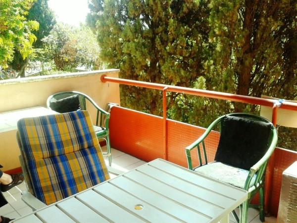 Bilocale Sanremo Via Privata Scoglio 6