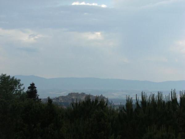 Bilocale Chianciano Terme Via Le Piane 12