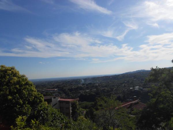 Bilocale Velletri Via San Giuseppe 3