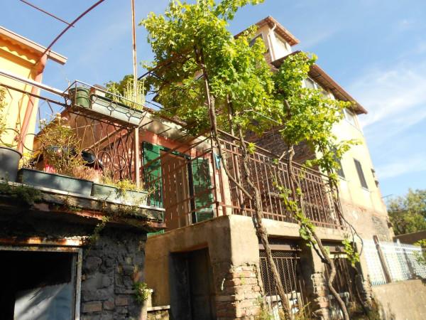 Bilocale Velletri Via San Giuseppe 4