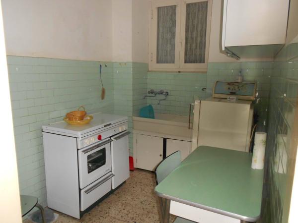 Bilocale Velletri Via San Giuseppe 6