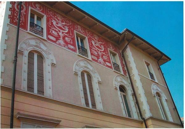 Villa-Villetta Vendita Cuneo