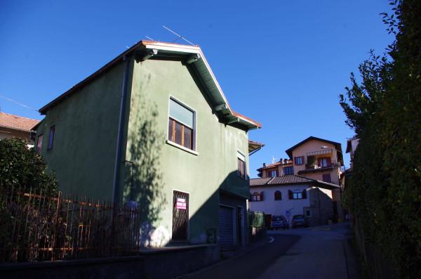 Bilocale Arizzano Corso Roma 1