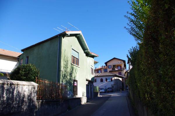 Bilocale Arizzano Corso Roma 3