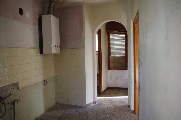 Bilocale Arizzano Corso Roma 4
