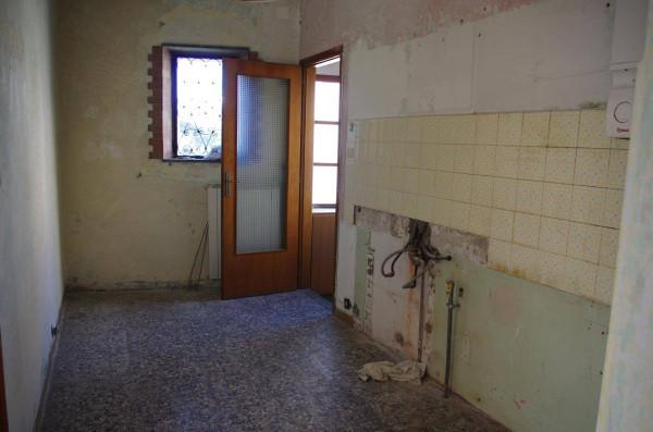 Bilocale Arizzano Corso Roma 5