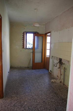 Bilocale Arizzano Corso Roma 6