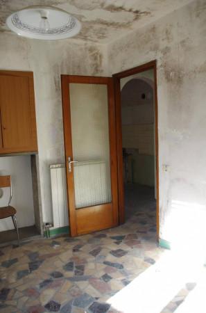 Bilocale Arizzano Corso Roma 9