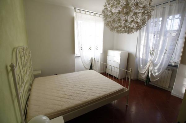 Bilocale Capannori Via Carlo Del Prete 9