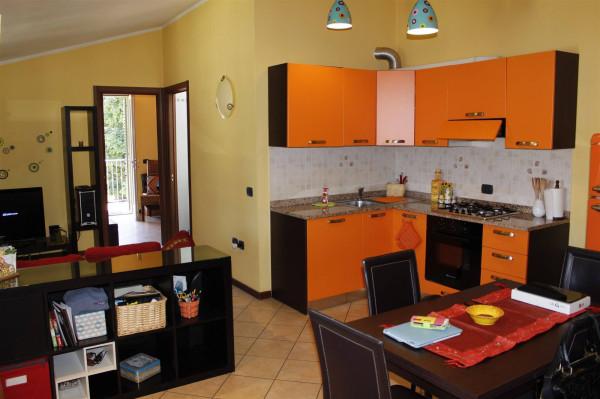 Bilocale Lucca Via Delle Tagliate 1