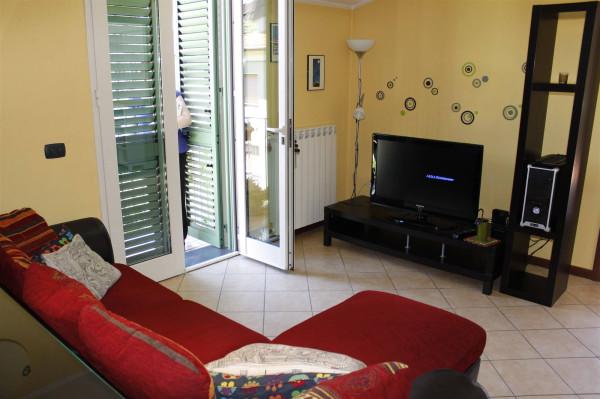 Bilocale Lucca Via Delle Tagliate 11