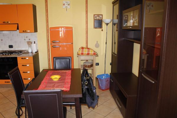 Bilocale Lucca Via Delle Tagliate 3