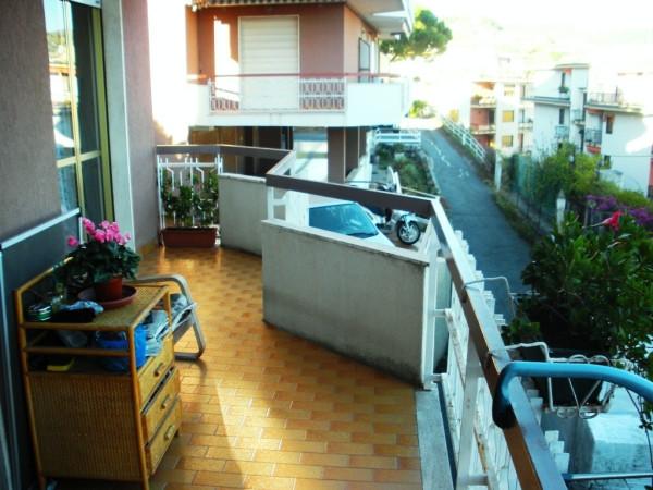 Bilocale Sanremo Via Vivaldi 7