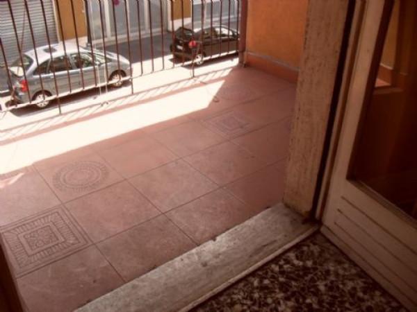 Bilocale Sesto San Giovanni Via Giovanni Boccaccio, 161 13