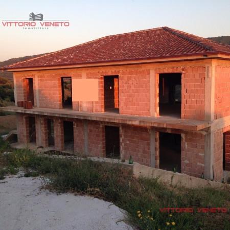 Rustico / Casale in vendita a Agropoli, 9999 locali, prezzo € 250.000 | Cambio Casa.it