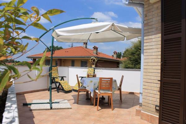 Appartamento in vendita a Cassago Brianza, 3 locali, prezzo € 160.000 | Cambio Casa.it