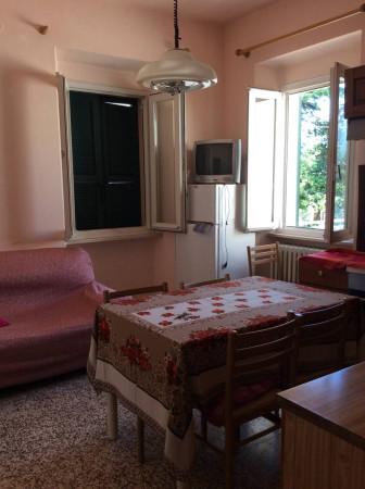 Appartamento in Vendita a Monte Colombo Periferia: 4 locali, 120 mq