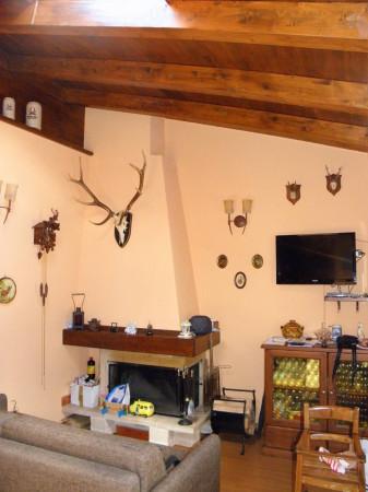 Appartamento in vendita a Cappadocia, 3 locali, prezzo € 90.000 | Cambio Casa.it