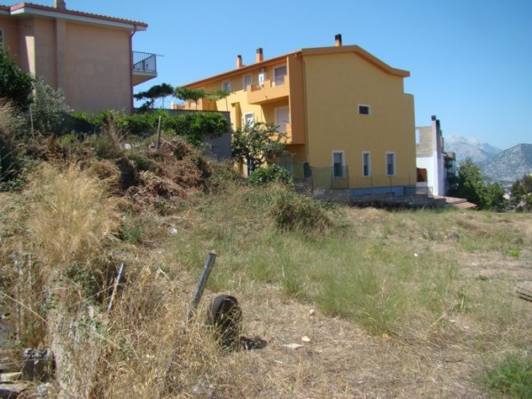 Terreno Edificabile Residenziale in vendita a Dorgali, 9999 locali, prezzo € 200.000 | Cambio Casa.it